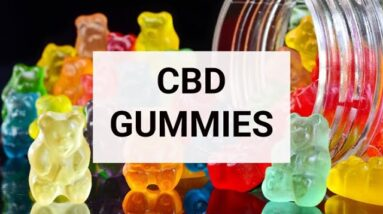 CBD Gummies 1000Mg Ebay [WARNING: Watch This!]