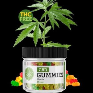CBD Gummies For Pain 750 Mg [True REVIEW!]