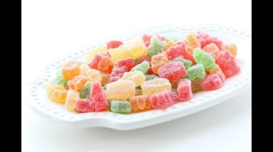 Do CBD Gummies Help With Weight Loss [EXPOSED!]