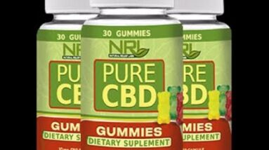Do CBD Gummies Really Work For Anxiety [Review and UPDATE!]