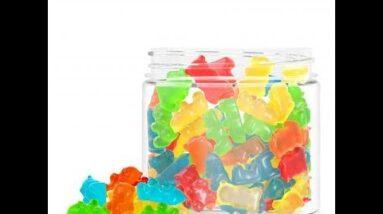 Best CBD Gummies Us [WATCH!]