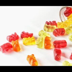 CBD Gummies 2020 [SCAM or LEGIT?]