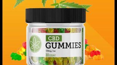 Where Can I Buy CBD Gummies [UPDATE 2021!]