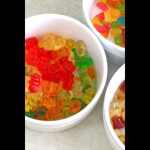 Green Health CBD Gummies Coupon (True REVIEW!)