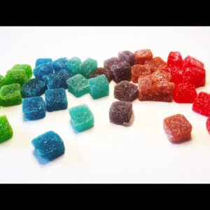 Best Delta 8 Gummies - WARNING: Watch This!