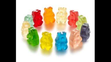 CBD Gummies Dr Phil [SCAM or LEGIT?]