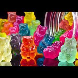 Shark Tank CBD Gummies Review - CBD Gummies Shark Tank!